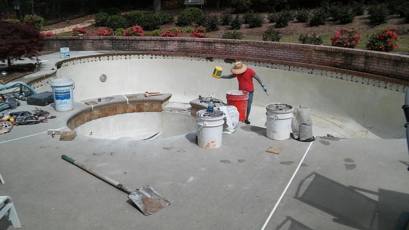 swimming-pool-renovation-remodel-11
