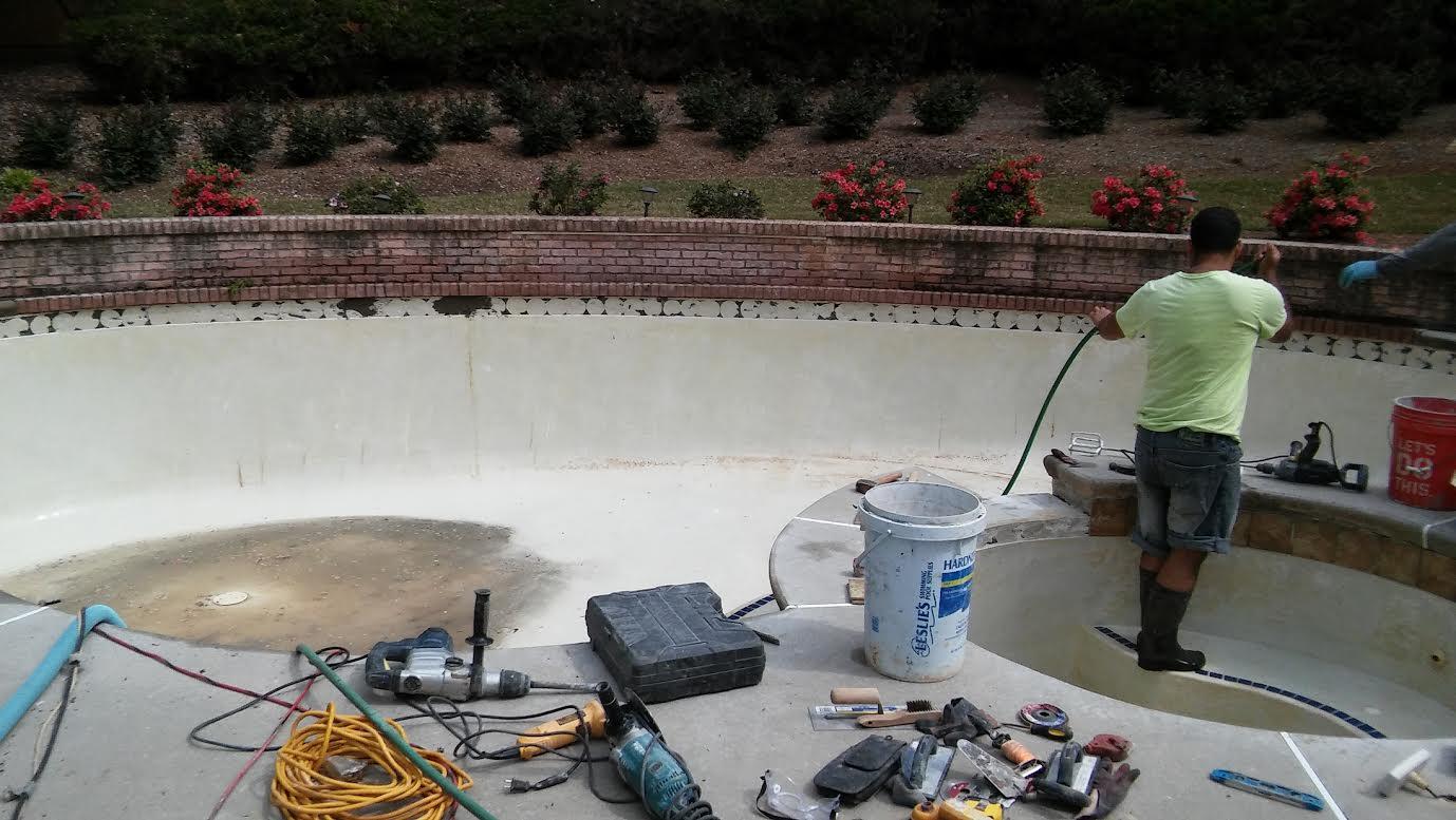 swimming-pool-renovation-remodel-12