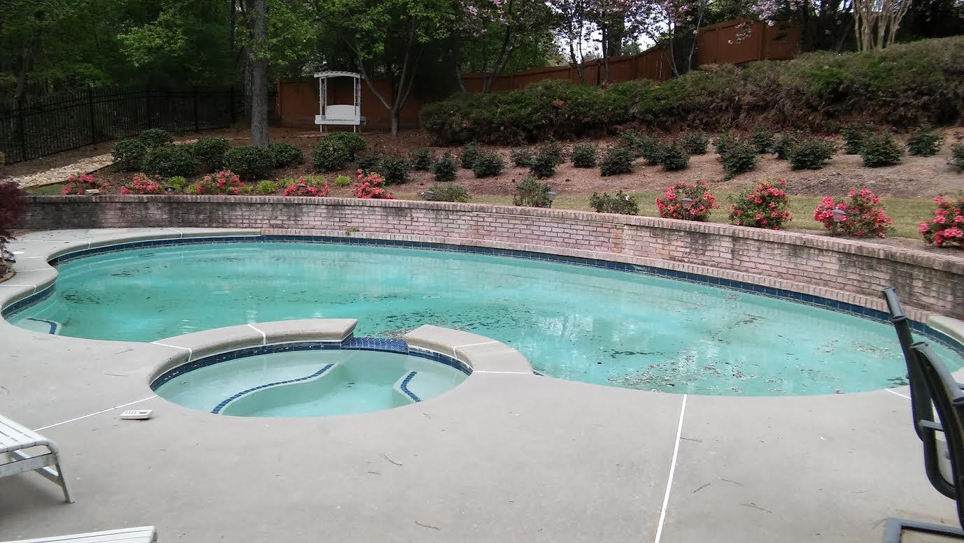 swimming-pool-renovation-remodel-4