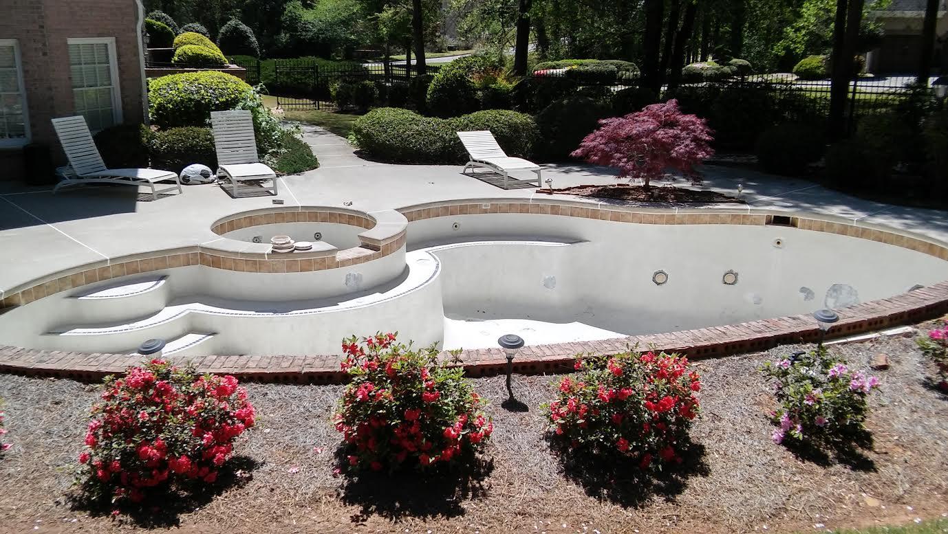 swimming-pool-renovation-remodel-6