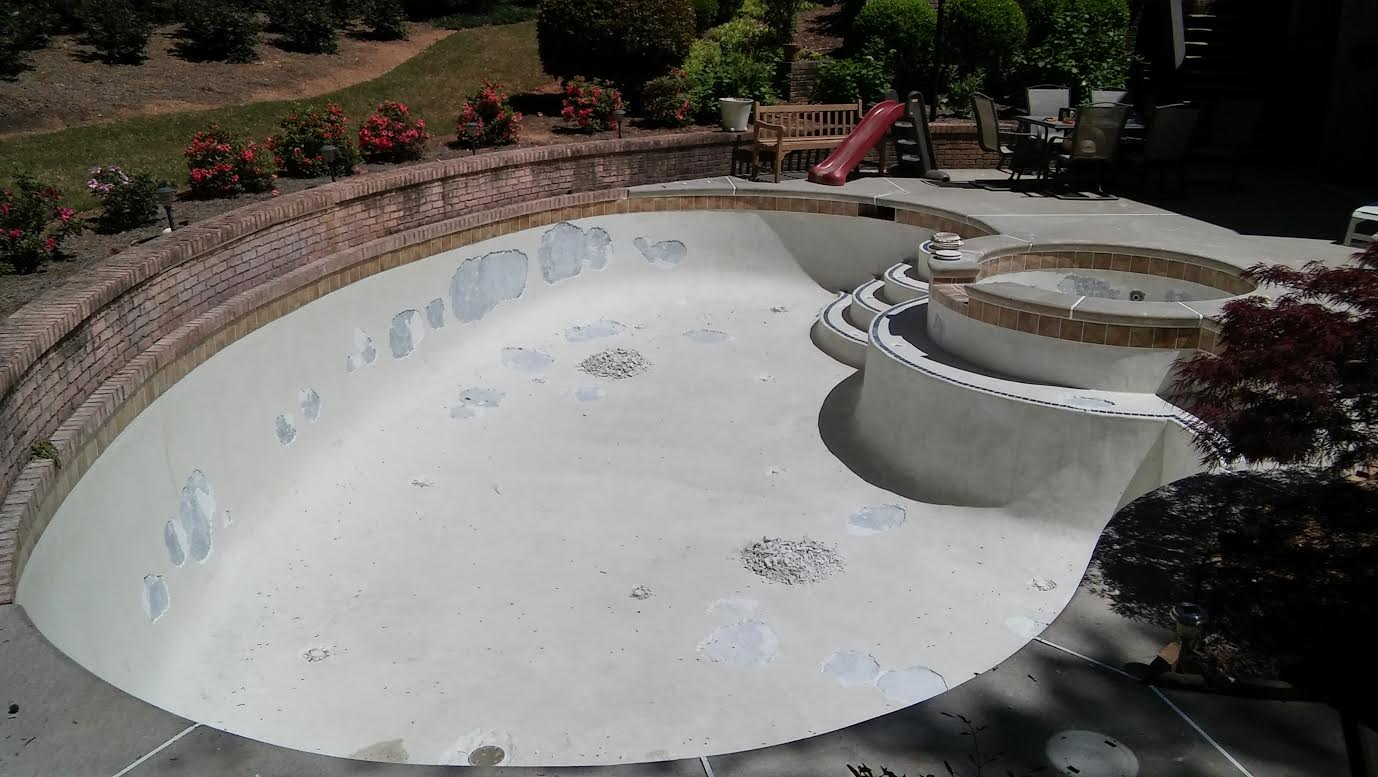 swimming-pool-renovation-remodel-9