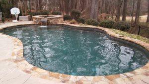 Atlanta Pool Service