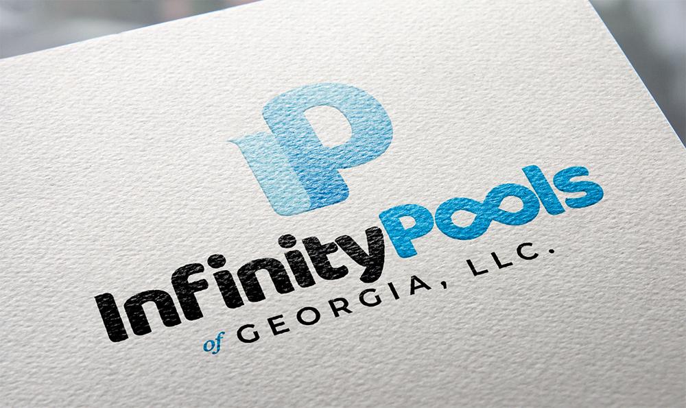 Infinity Pools of Georgia